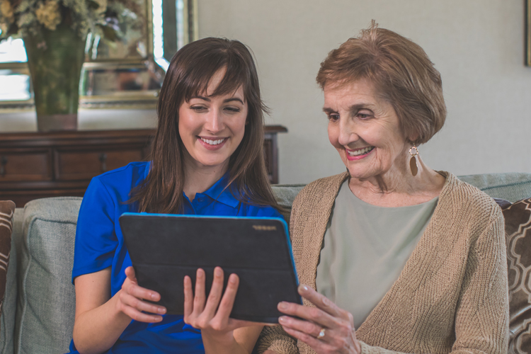 Cost of Assisted Living in Greenville, SC